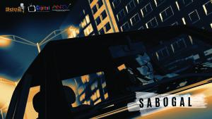 SABOGAL (10)